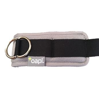 Picture of OAPL WRIST ANKLE RESTRAINT