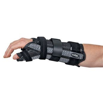 Picture of COMFORT COOL GLADIATOR THUMB
