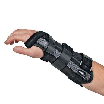 Picture of COMFORT COOL GLADIATOR WRIST