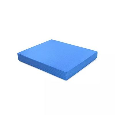 Picture of BALANCE PAD