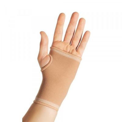 Picture of OAPL ELASTIC WRIST SUPPORT