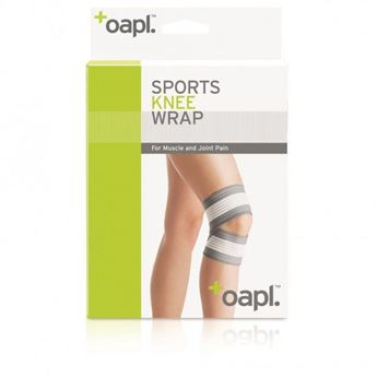 Picture of OAPL KNEE SPORTS WRAP