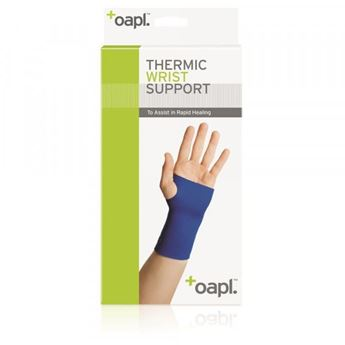 Picture of OAPL THERMIC WRIST