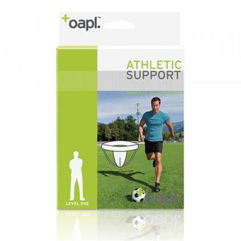 Picture of OAPL ATHLETIC SUPPORT