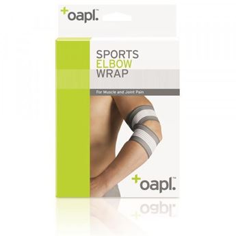 Picture of OAPL ELBOW SPORTS WRAP