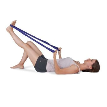 Picture of STRETCH OUT STRAP
