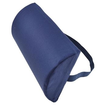 Picture of SUPPORTA LUMBAR ROLL HALF D