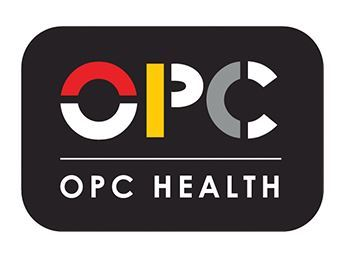 Picture for manufacturer OPC Health