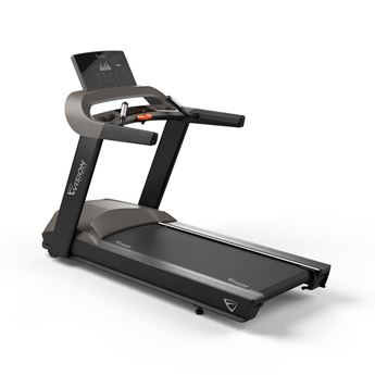 Picture of VISION T600 TREADMILL