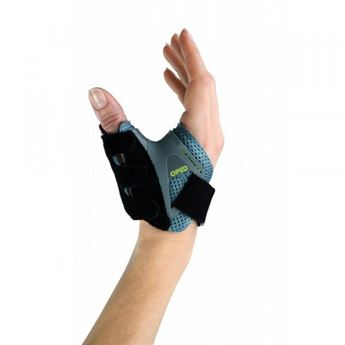 Picture of POLLEX PRO THUMB BRACE