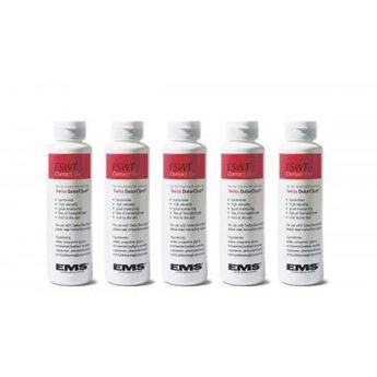 Picture of SWISS DOLORCLAST CONTACT GEL