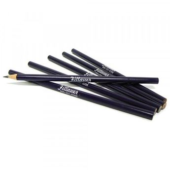 Picture of INDELIBLE MARKING PENCILS