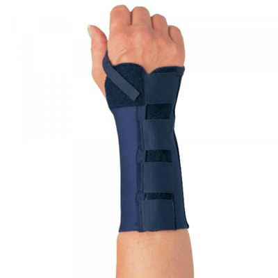 Picture of BASIC CAMP WRIST