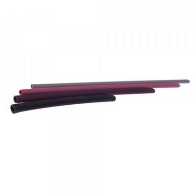 Picture of PHYSIPOD LATEX EXERCISE TUBE